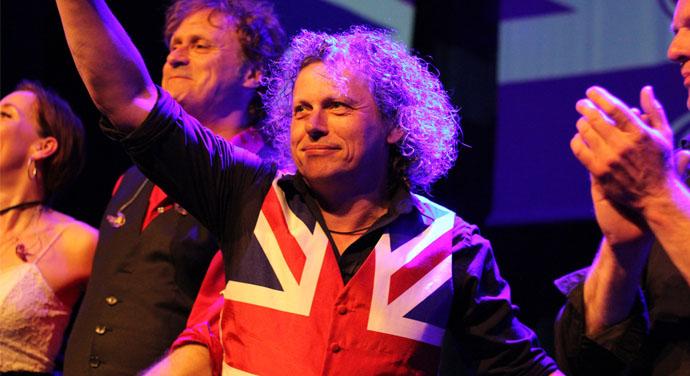 Syb-van-der-Ploeg-Best-Of-Britain